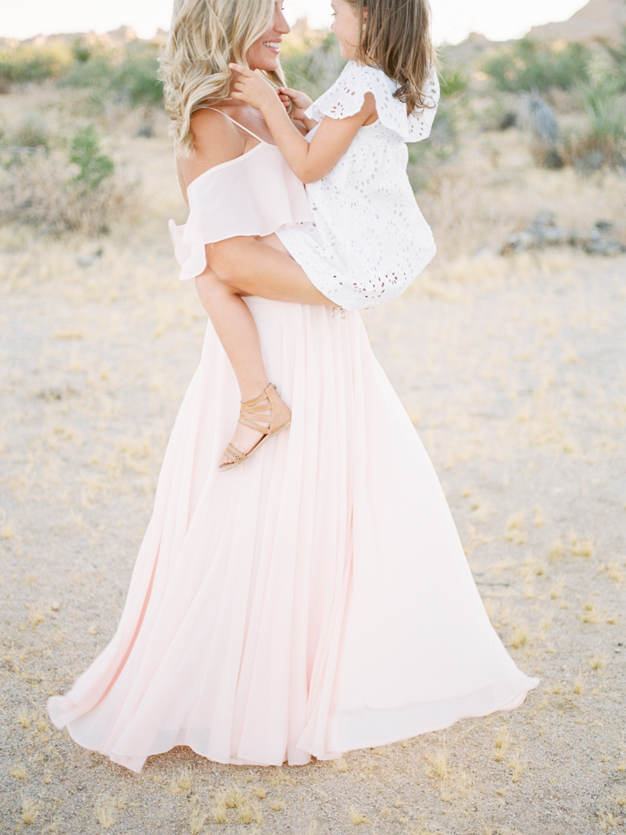 Alexis Ralston Photography | Joshua Tree Family Photographer | Mommy and Me | Joshua Tree | Zara Kids Outfits | Morning Lavender Dress | Family Session Inspiration | What to Wear to your Family Session | Fuji 400h | Pentax 645Nii | Canon 1V 012.jpg