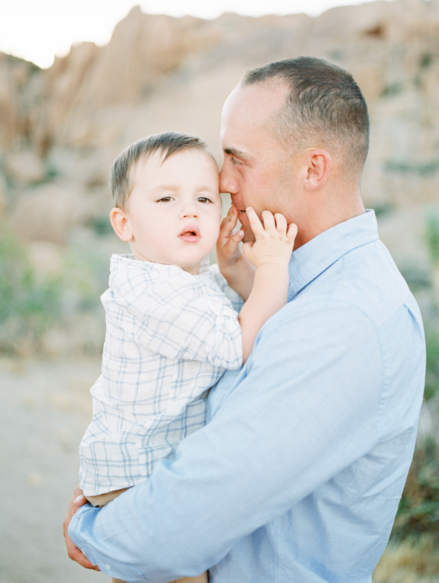 Alexis Ralston Photography | Joshua Tree Family Photographer | Mommy and Me | Joshua Tree | Zara Kids Outfits | Morning Lavender Dress | Family Session Inspiration | What to Wear to your Family Session | Fuji 400h | Pentax 645Nii | Canon 1V 017.jpg