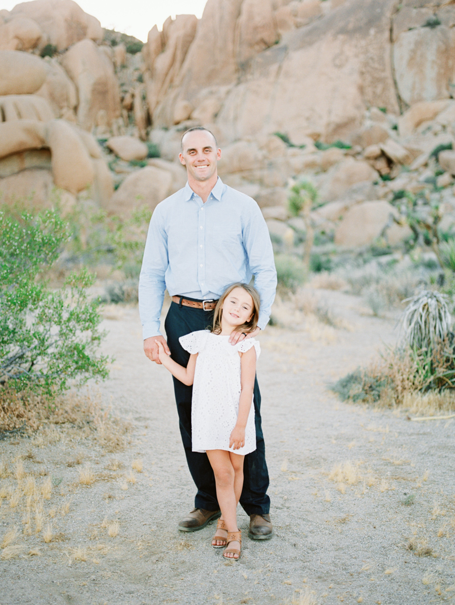 Alexis Ralston Photography | Joshua Tree Family Photographer | Mommy and Me | Joshua Tree | Zara Kids Outfits | Morning Lavender Dress | Family Session Inspiration | What to Wear to your Family Session | Fuji 400h | Pentax 645Nii | Canon 1V 018.jpg