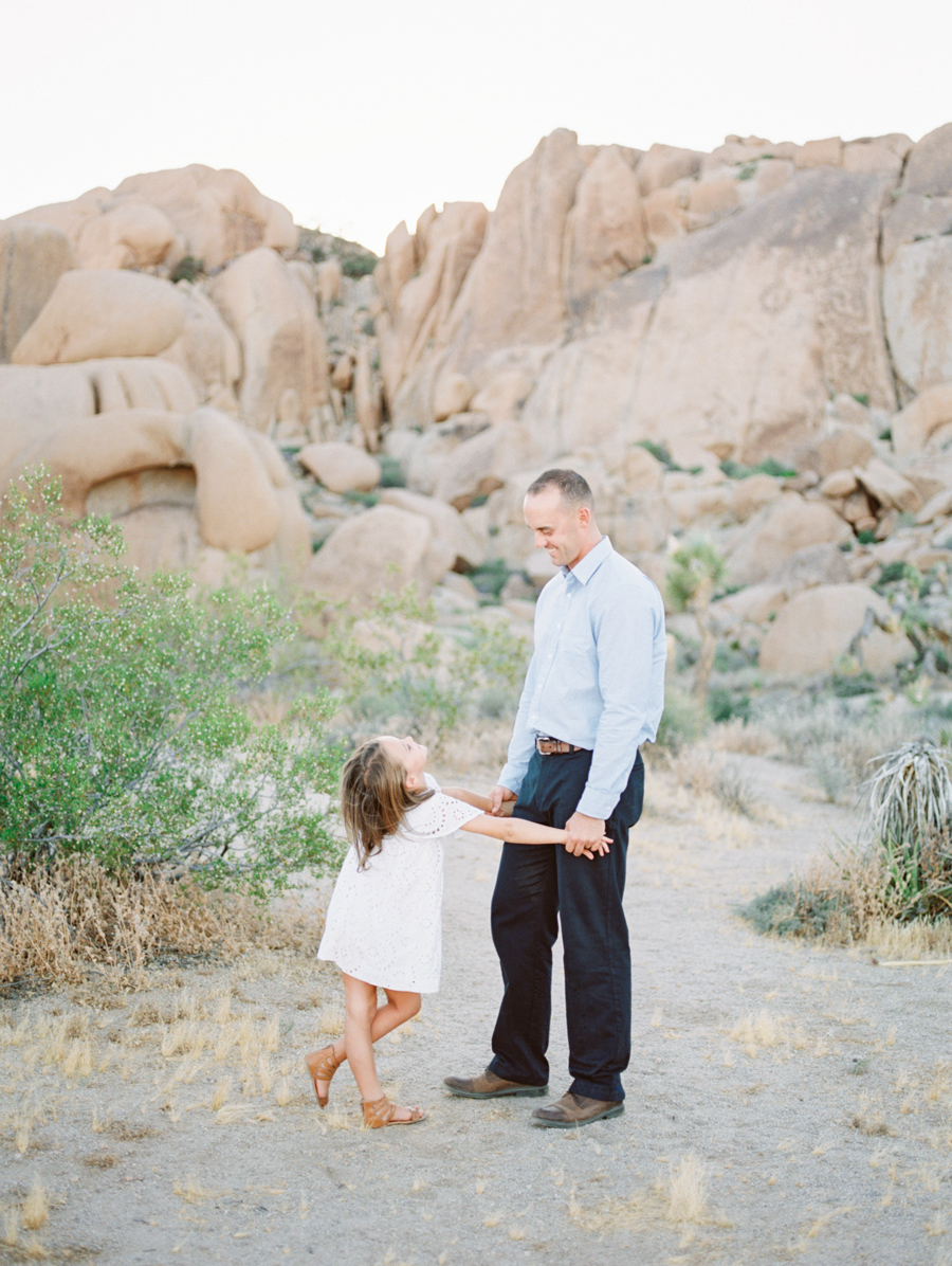 Alexis Ralston Photography | Joshua Tree Family Photographer | Mommy and Me | Joshua Tree | Zara Kids Outfits | Morning Lavender Dress | Family Session Inspiration | What to Wear to your Family Session | Fuji 400h | Pentax 645Nii | Canon 1V 020.jpg