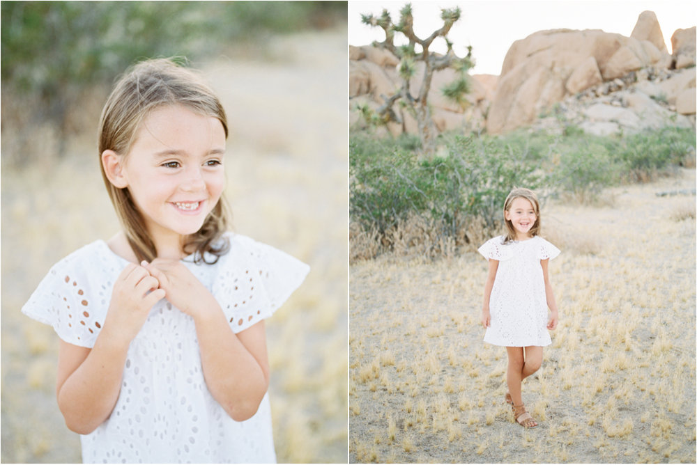 Alexis Ralston Photography | Joshua Tree Family Photographer | Mommy and Me | Joshua Tree | Zara Outfits | Family Session Inspiration | What to Wear to your Family Session | Fuji 400h | Pentax 645Nii 02.jpg