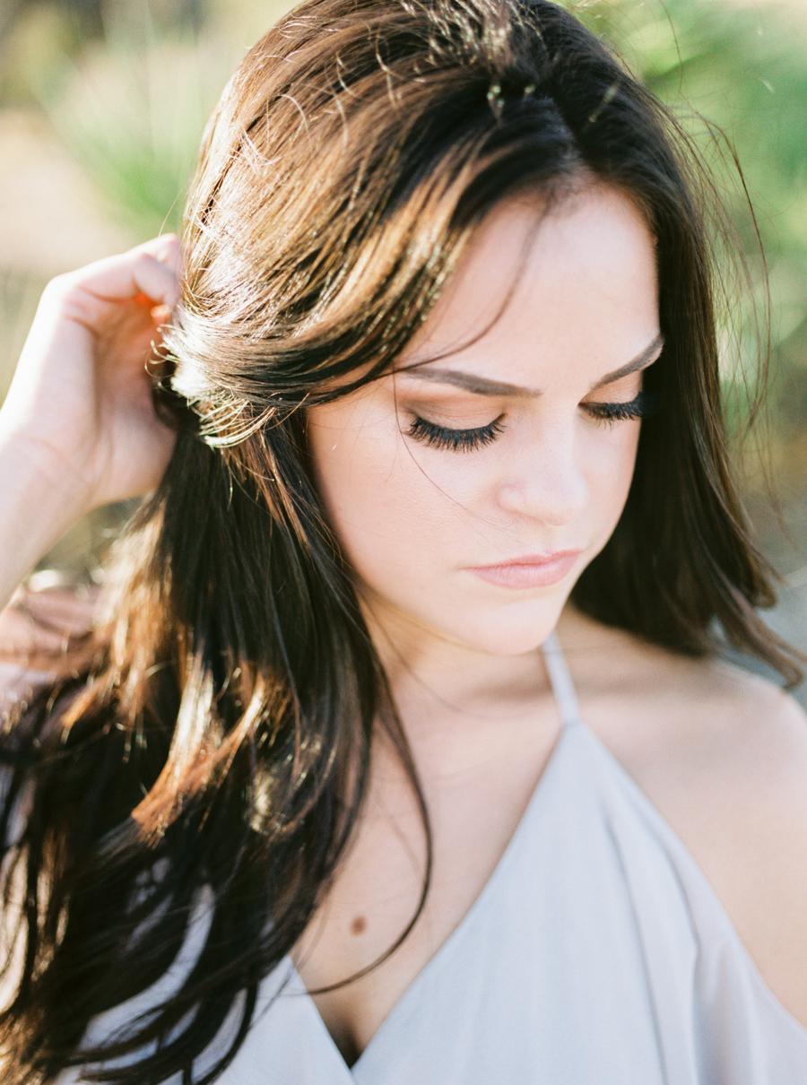 Joshua Tree Elopement | Elopement Inspiration | Floral Inspiration | Wedding Inspiration | Modern Elopement | Bride | Desert Elopement | Film Photographer | Southern California Photographer | California Film Photographer | Pentax 645Nii002.jpg