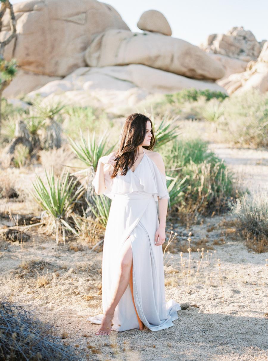 Joshua Tree Elopement | Elopement Inspiration | Floral Inspiration | Wedding Inspiration | Modern Elopement | Bride | Desert Elopement | Film Photographer | Southern California Photographer | California Film Photographer | Pentax 645Nii001.jpg