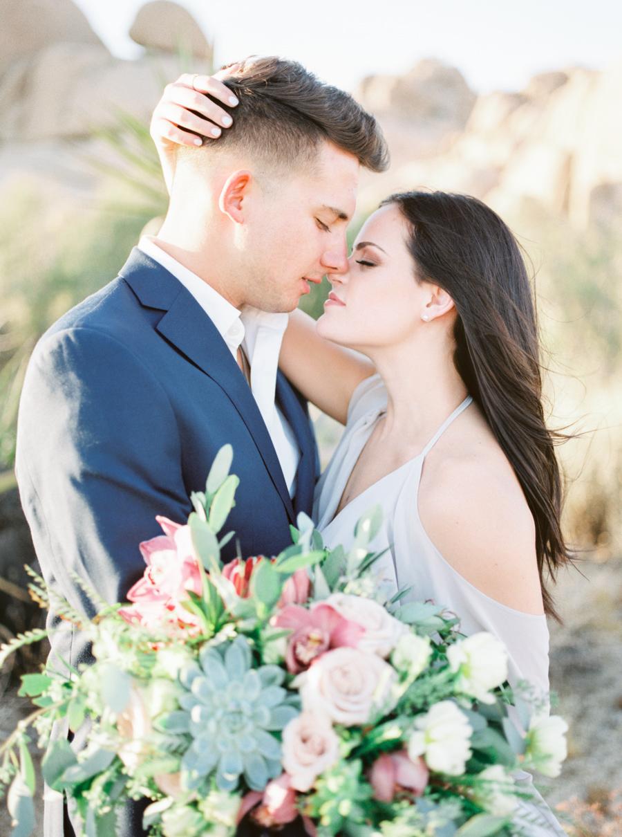 Joshua Tree Elopement | Elopement Inspiration | Floral Inspiration | Wedding Inspiration | Modern Elopement | Bride | Desert Elopement | Film Photographer | Southern California Photographer | California Film Photographer | Pentax 645Nii012.jpg
