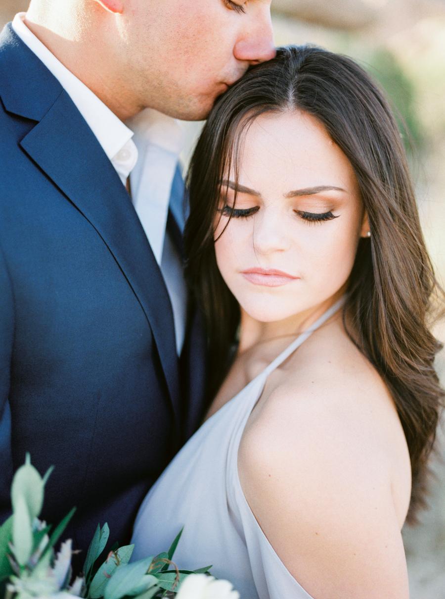 Joshua Tree Elopement | Elopement Inspiration | Floral Inspiration | Wedding Inspiration | Modern Elopement | Bride | Desert Elopement | Film Photographer | Southern California Photographer | California Film Photographer | Pentax 645Nii013.jpg