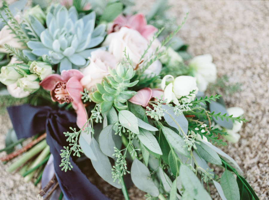Joshua Tree Elopement | Elopement Inspiration | Floral Inspiration | Wedding Inspiration | Modern Elopement | Bride | Desert Elopement | Film Photographer | Southern California Photographer | California Film Photographer | Pentax 645Nii018.jpg