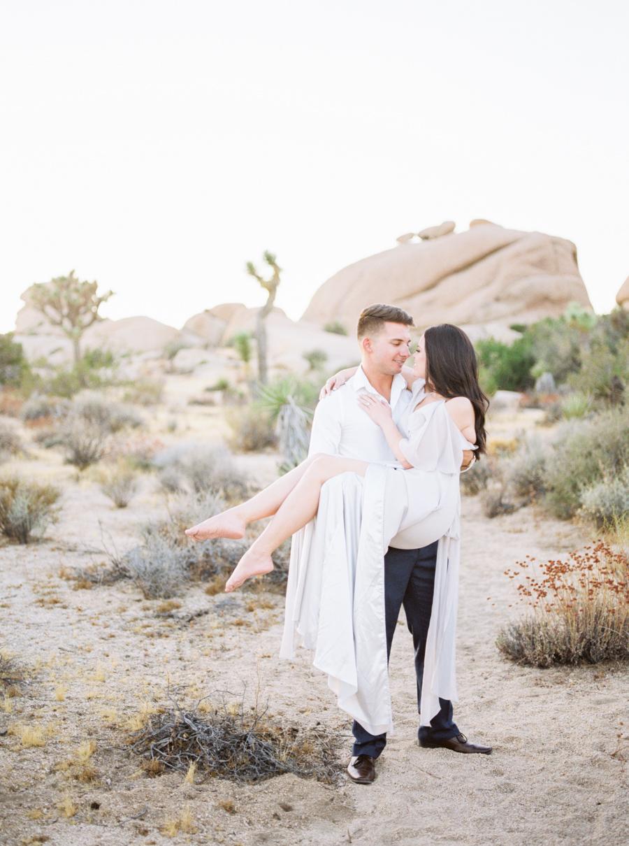 Joshua Tree Elopement | Elopement Inspiration | Floral Inspiration | Wedding Inspiration | Modern Elopement | Bride | Desert Elopement | Film Photographer | Southern California Photographer | California Film Photographer | Pentax 645Nii024.jpg