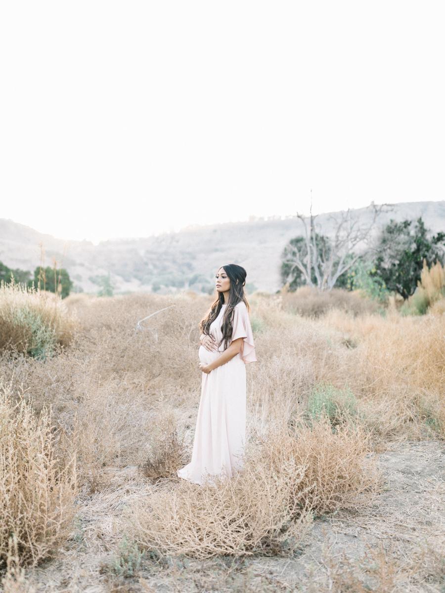Mission San Juan Capistrano | San Diego Wedding Photographer | San Diego Photographer | Southern California Photographer | Film Photographer | Contax 645 | Alexis Ralston Photography 001-2.jpg