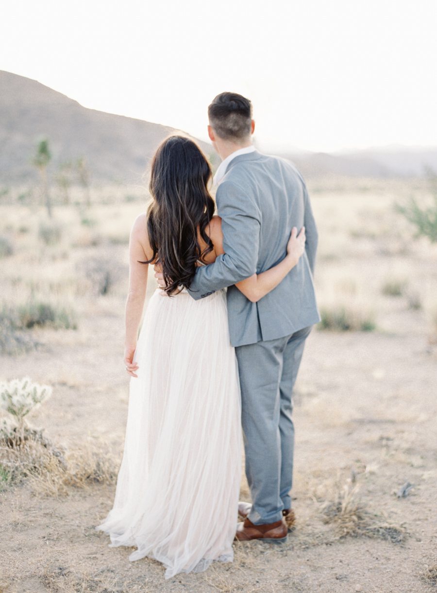 Alexis Ralston Photography | Couples Portraits | Joshua Tree Family Photographer | Vici Dolls Dress | Family Portraits | What to Wear | Film Photographer | Contax 645 | Palm Springs Family Photographer | Child Photographer 001.jpg