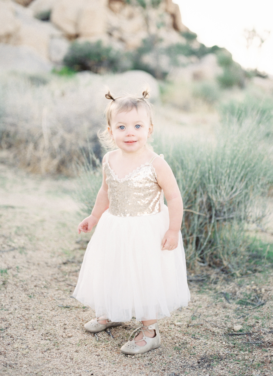 Alexis Ralston Photography | Joshua Tree Family Photographer | Vici Dolls Dress | Family Portraits | What to Wear | Film Photographer | Contax 645 | Palm Springs Family Photographer | Child Photographer 001.jpg