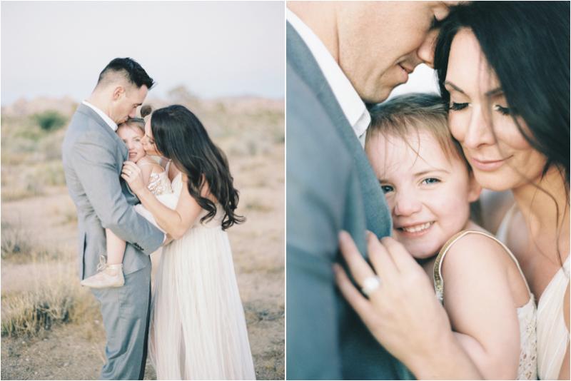 Alexis Ralston Photography | Family Portrait Inspiration | Desert Inspiration.jpg