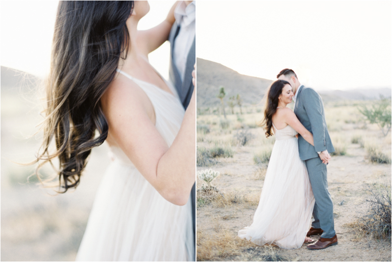 Alexis Ralston Photography | Engagement Inspiration | Desert Portrait Session.jpg