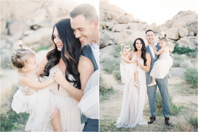 Alexis Ralston Photography | Family Portrait Inspiration | What to Wear | Joshua Tree .jpg
