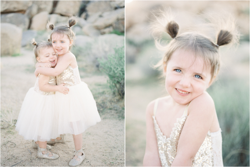 Alexis Ralston Photography | Child Photographer | Family of 4 Poses.jpg