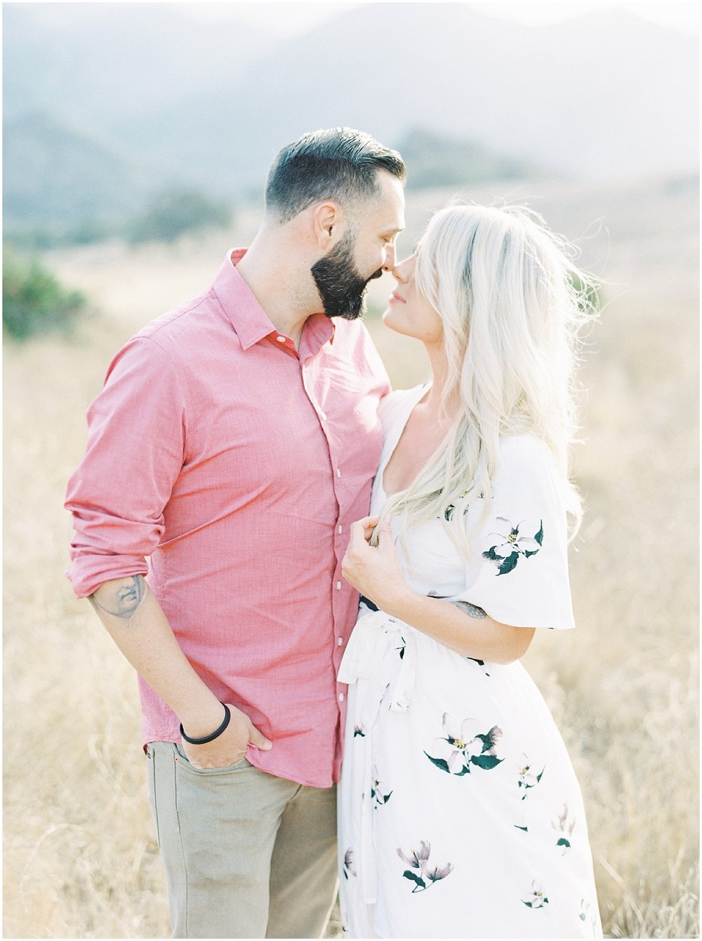 Santa Barbara Engagement | Kestrel Park Wedding | San Diego Wedding Photographer | Palm Springs Wedding Photographer | Joshua Tree Elopment_0035.jpg