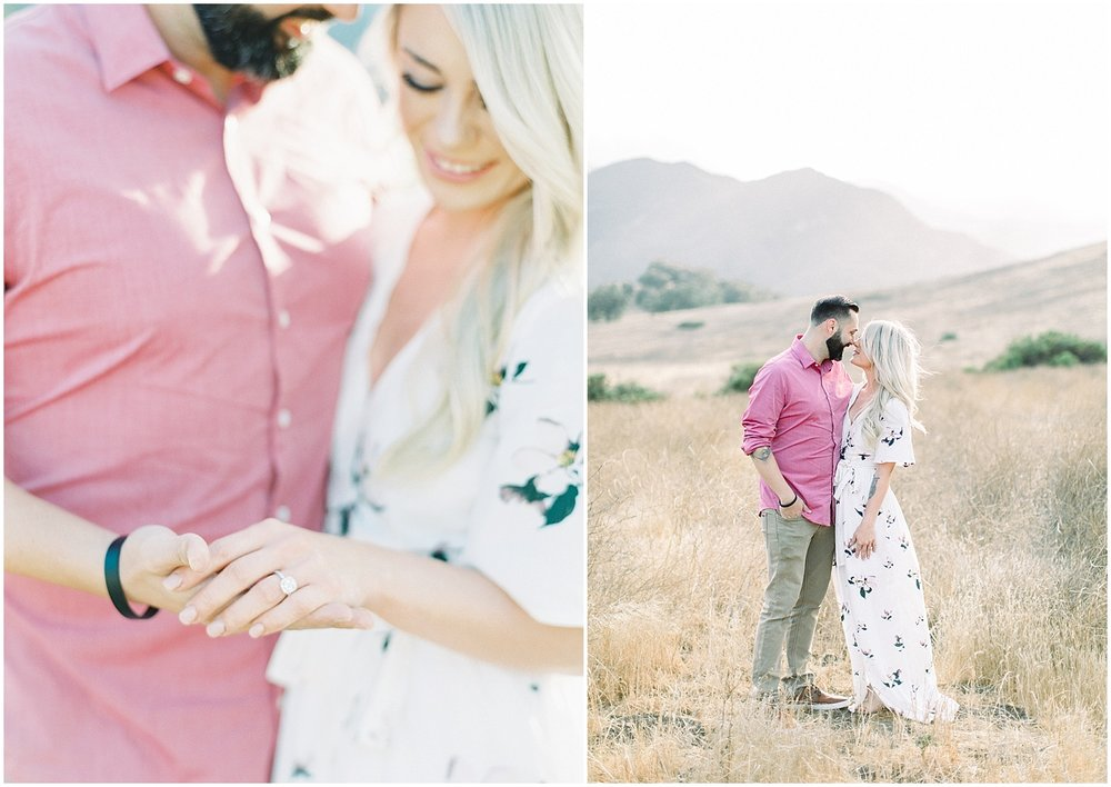 Santa Barbara Engagement | Kestrel Park Wedding | San Diego Wedding Photographer | Palm Springs Wedding Photographer | Joshua Tree Elopment_0037.jpg