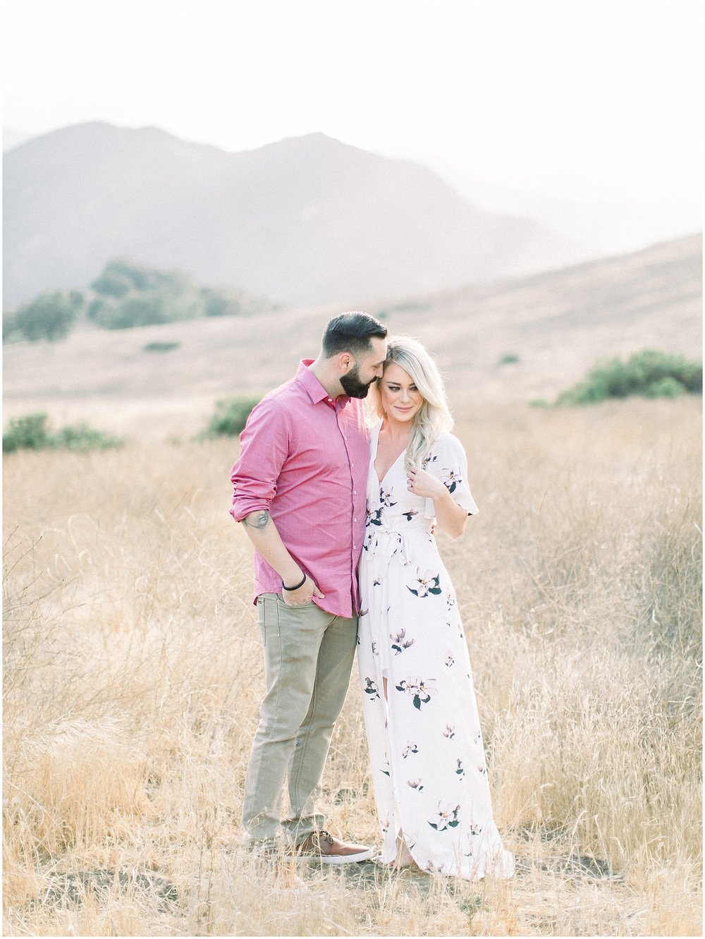 Santa Barbara Engagement | Kestrel Park Wedding | San Diego Wedding Photographer | Palm Springs Wedding Photographer | Joshua Tree Elopment_0038.jpg