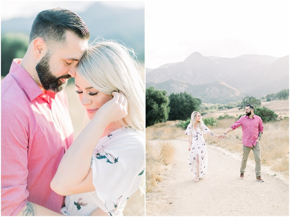 Santa Barbara Engagement | Kestrel Park Wedding | San Diego Wedding Photographer | Palm Springs Wedding Photographer | Joshua Tree Elopment_0040.jpg