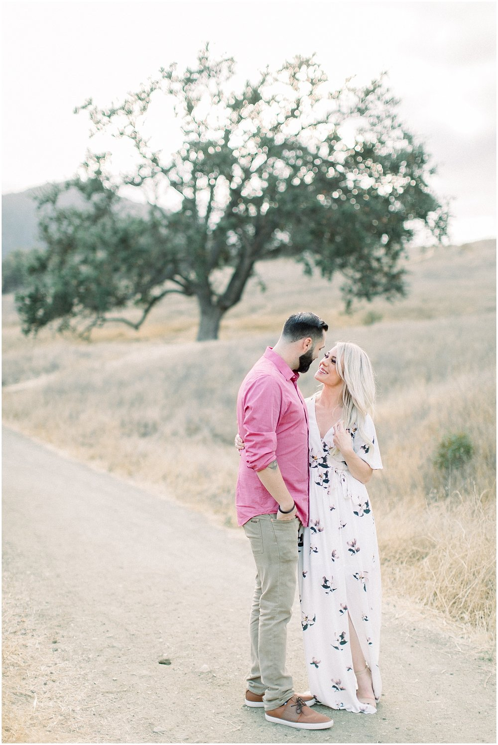 Santa Barbara Engagement | Kestrel Park Wedding | San Diego Wedding Photographer | Palm Springs Wedding Photographer | Joshua Tree Elopment_0046.jpg