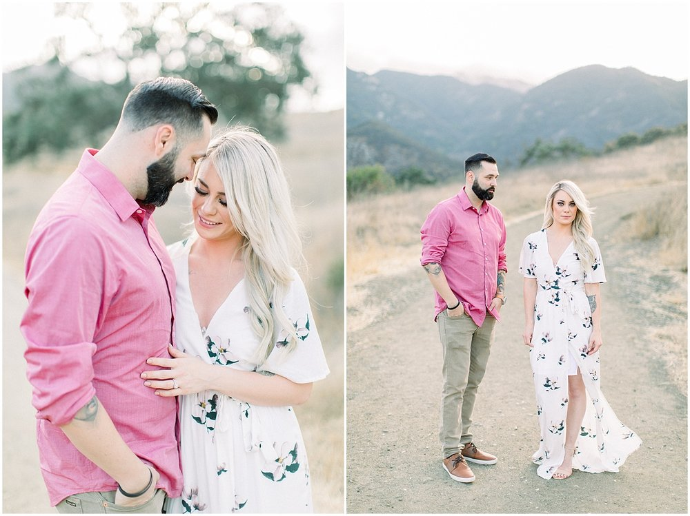 Santa Barbara Engagement | Kestrel Park Wedding | San Diego Wedding Photographer | Palm Springs Wedding Photographer | Joshua Tree Elopment_0048.jpg