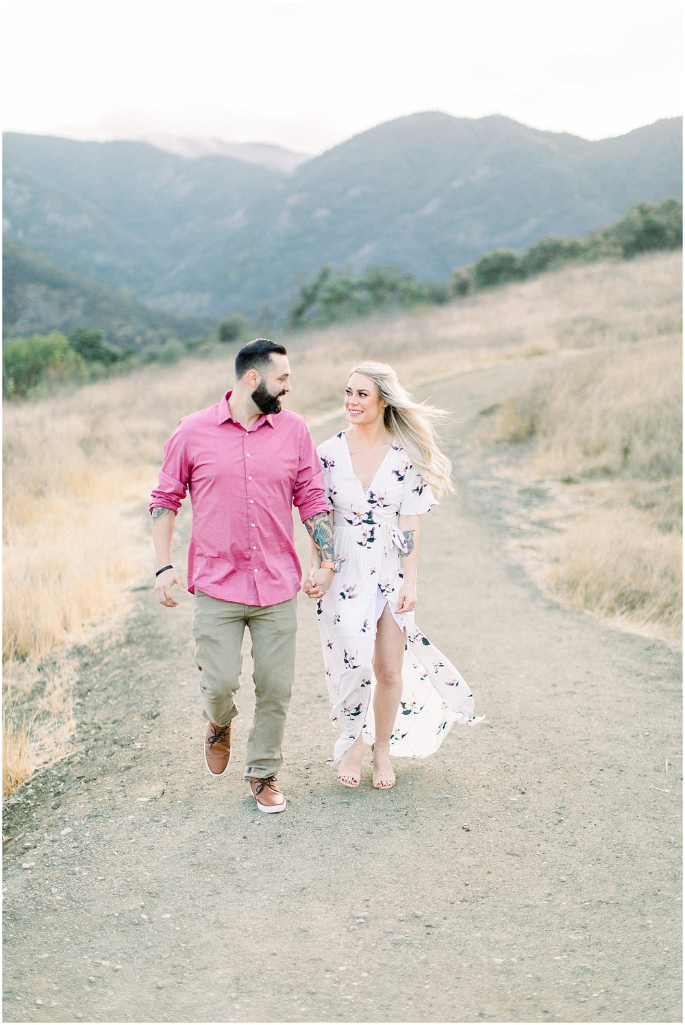 Santa Barbara Engagement | Kestrel Park Wedding | San Diego Wedding Photographer | Palm Springs Wedding Photographer | Joshua Tree Elopment_0049.jpg