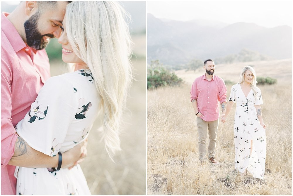 Santa Barbara Engagement | Kestrel Park Wedding | San Diego Wedding Photographer | Palm Springs Wedding Photographer | Joshua Tree Elopment_0057.jpg