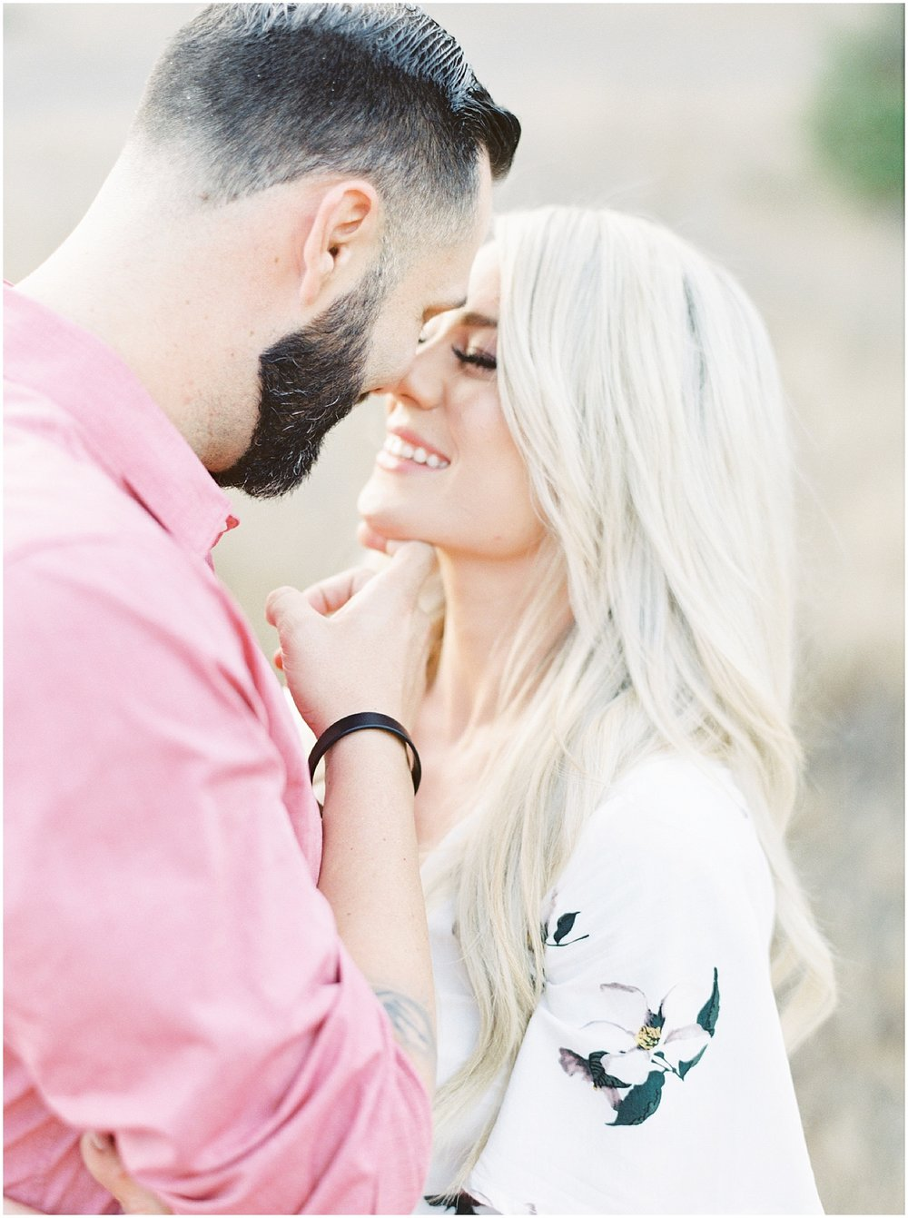 Santa Barbara Engagement | Kestrel Park Wedding | San Diego Wedding Photographer | Palm Springs Wedding Photographer | Joshua Tree Elopment_0059.jpg