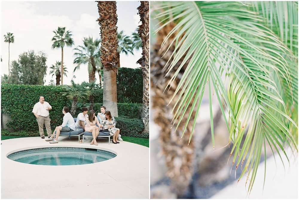 Palm Springs Wedding | San Diego Photographer | Joshua Tree Elopement_0078.jpg