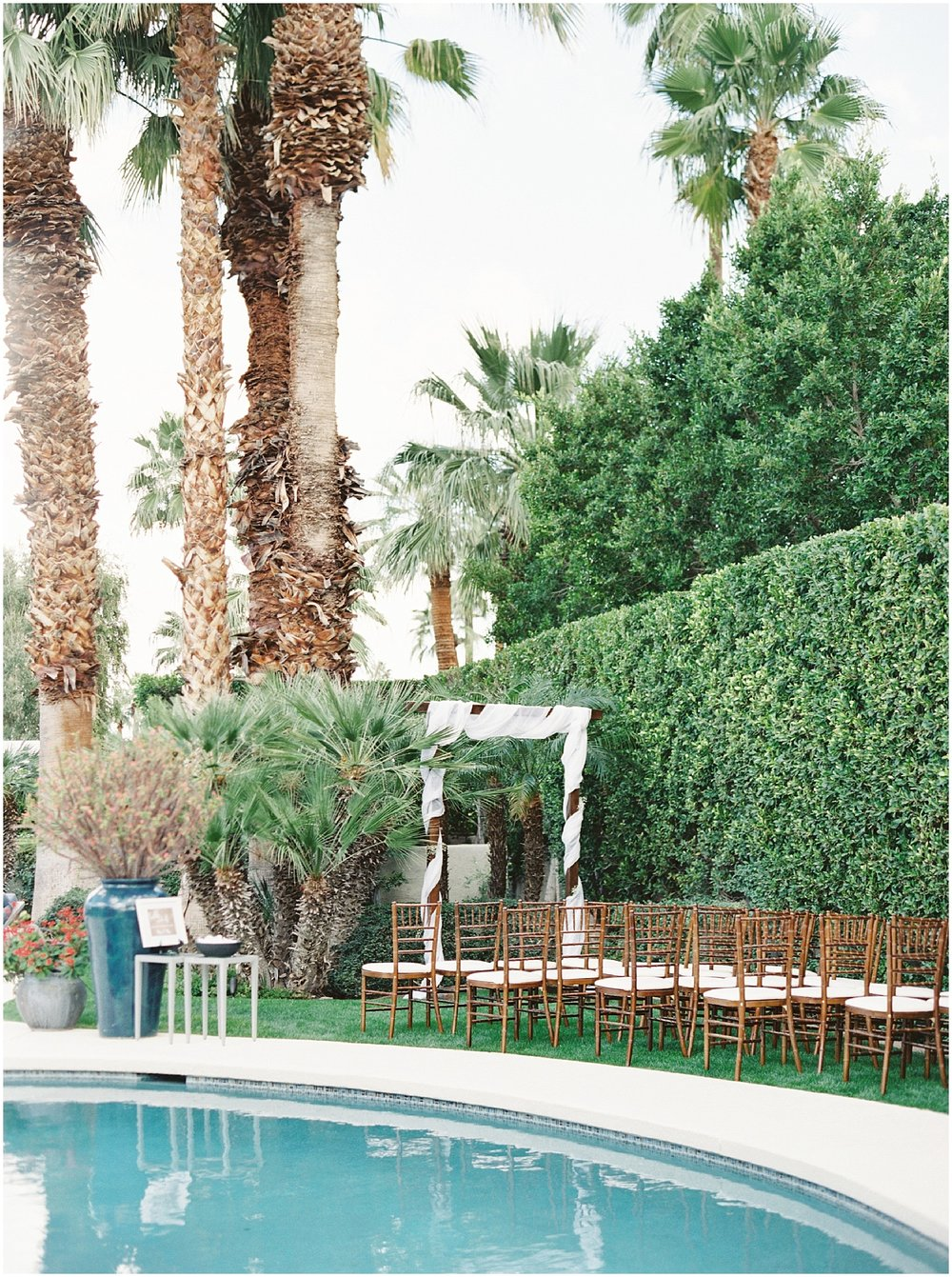 Palm Springs Wedding | San Diego Photographer | Joshua Tree Elopement_0079.jpg