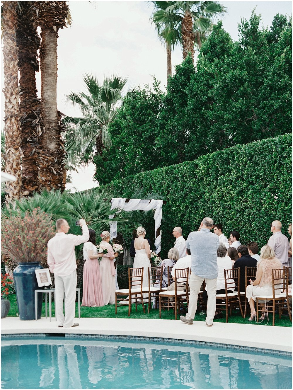 Palm Springs Wedding | San Diego Photographer | Joshua Tree Elopement_0090.jpg