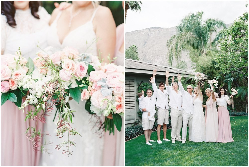 Palm Springs Wedding | San Diego Photographer | Joshua Tree Elopement_0097.jpg