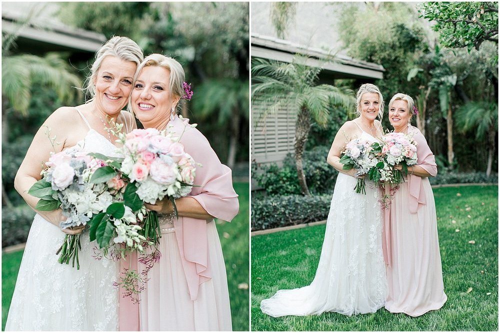 Palm Springs Wedding | San Diego Photographer | Joshua Tree Elopement_0103.jpg