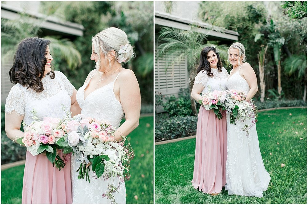 Palm Springs Wedding | San Diego Photographer | Joshua Tree Elopement_0105.jpg