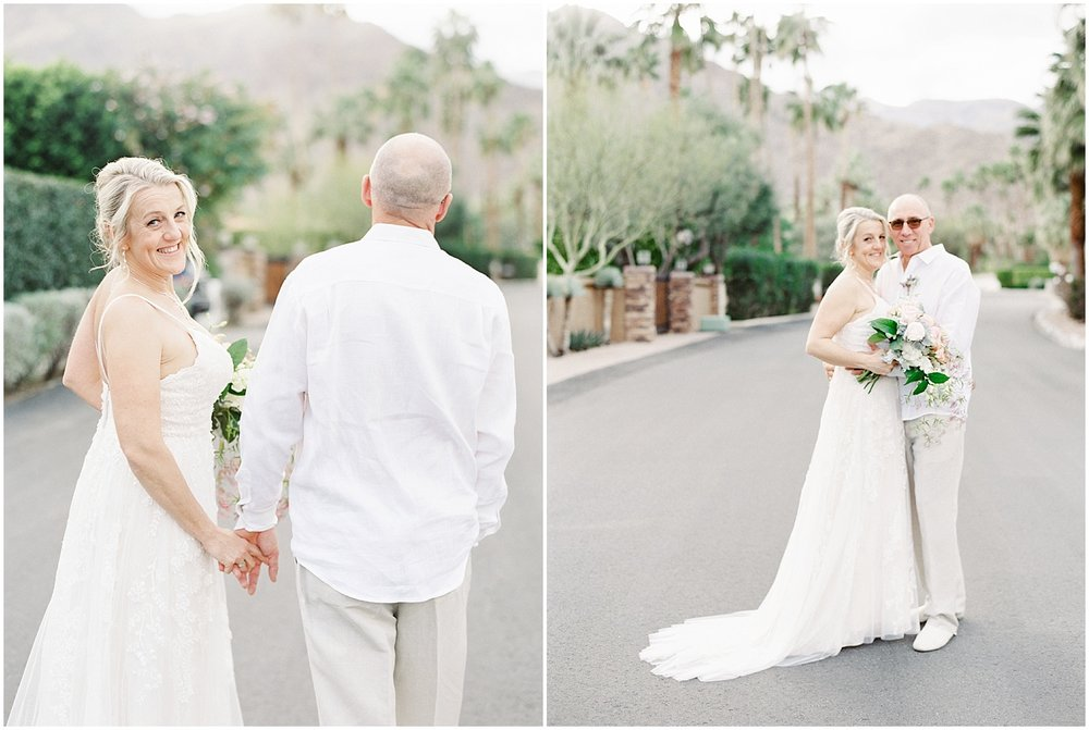 Palm Springs Wedding | San Diego Photographer | Joshua Tree Elopement_0117.jpg