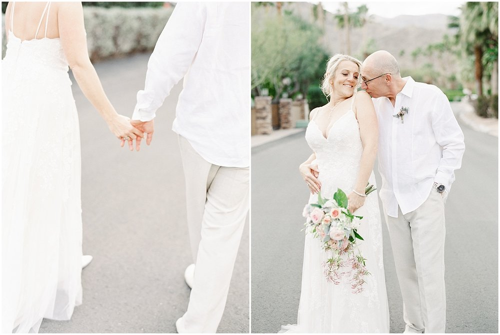 Palm Springs Wedding | San Diego Photographer | Joshua Tree Elopement_0121.jpg