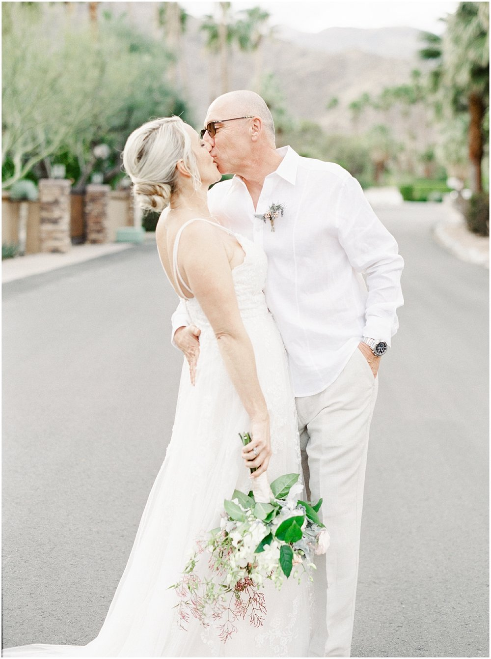 Palm Springs Wedding | San Diego Photographer | Joshua Tree Elopement_0120.jpg