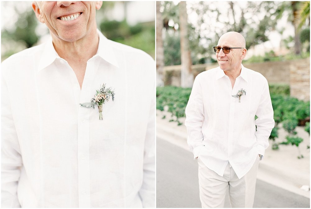 Palm Springs Wedding | San Diego Photographer | Joshua Tree Elopement_0127.jpg