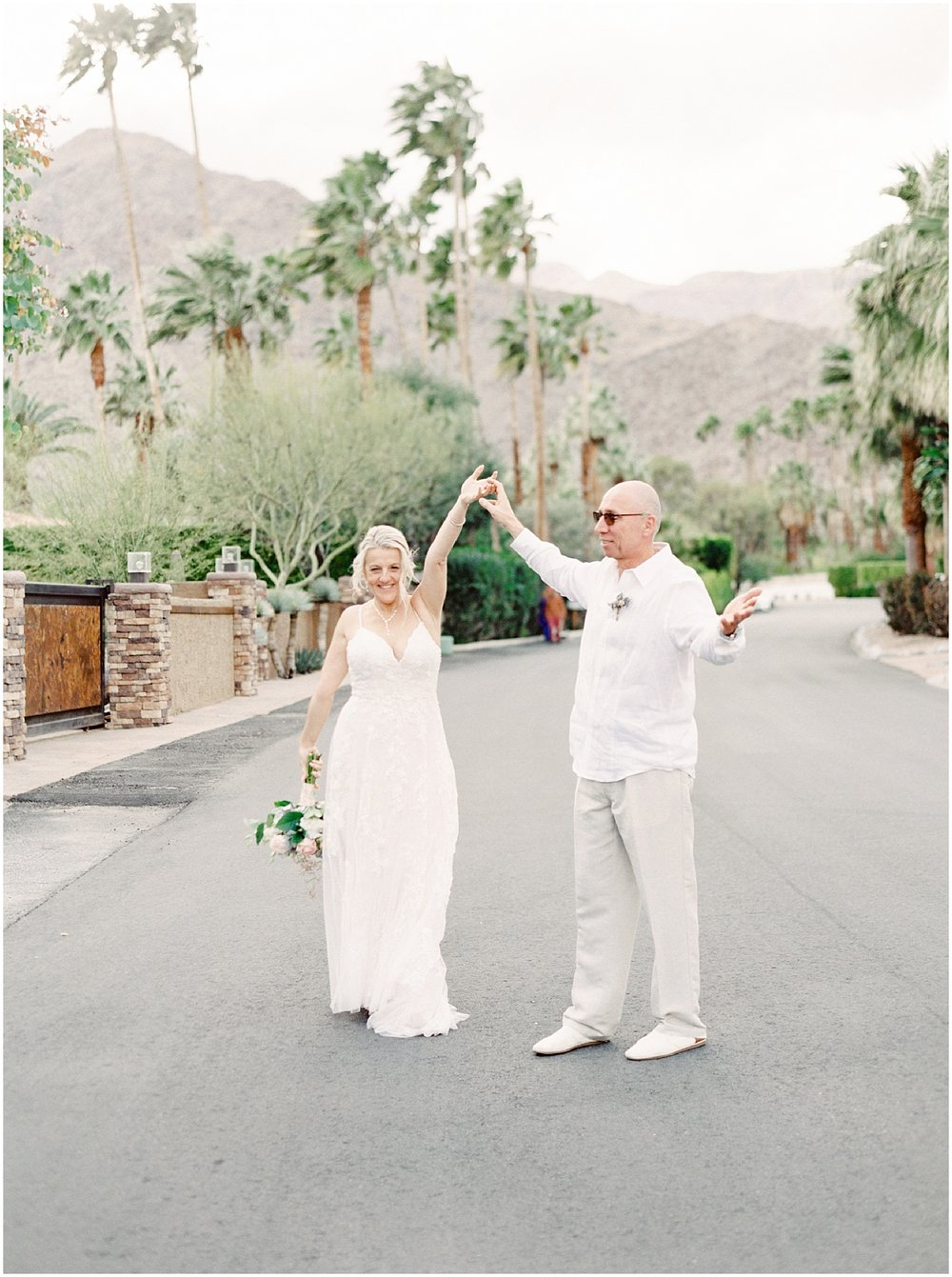 Palm Springs Wedding | San Diego Photographer | Joshua Tree Elopement_0130.jpg