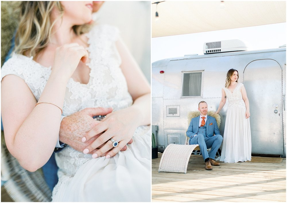 Palm Springs Wedding | San Diego Photographer | Joshua Tree Elopement_0143.jpg
