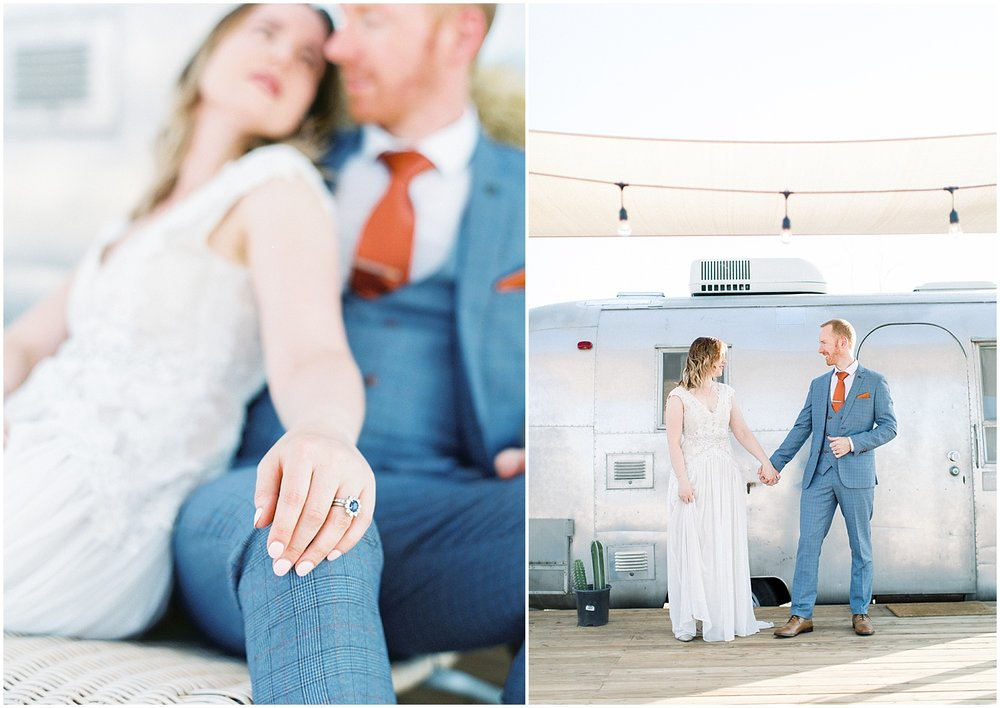 Palm Springs Wedding | San Diego Photographer | Joshua Tree Elopement_0146.jpg