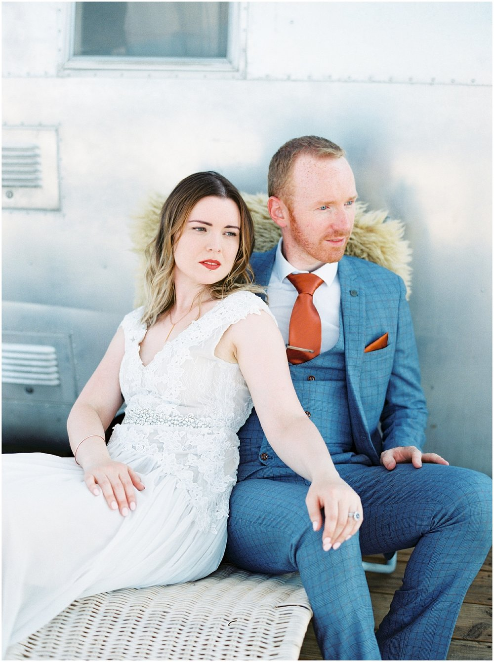 Palm Springs Wedding | San Diego Photographer | Joshua Tree Elopement_0147.jpg