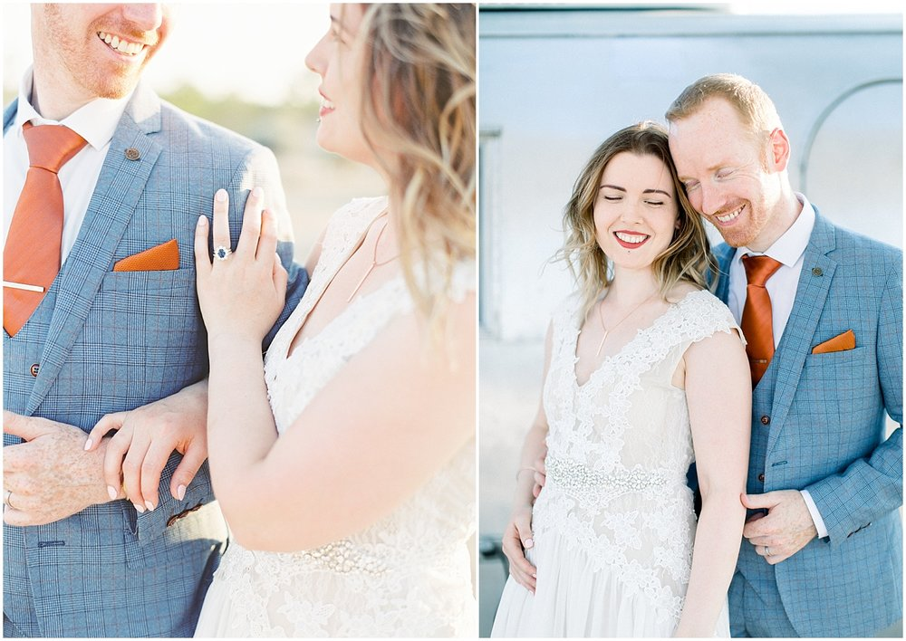 Palm Springs Wedding | San Diego Photographer | Joshua Tree Elopement_0149.jpg