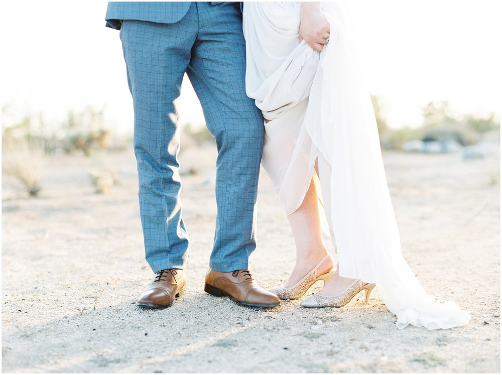 Palm Springs Wedding | San Diego Photographer | Joshua Tree Elopement_0155.jpg