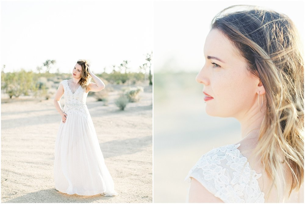 Palm Springs Wedding | San Diego Photographer | Joshua Tree Elopement_0161.jpg