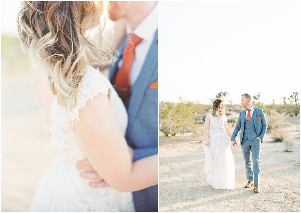 Palm Springs Wedding | San Diego Photographer | Joshua Tree Elopement_0163.jpg