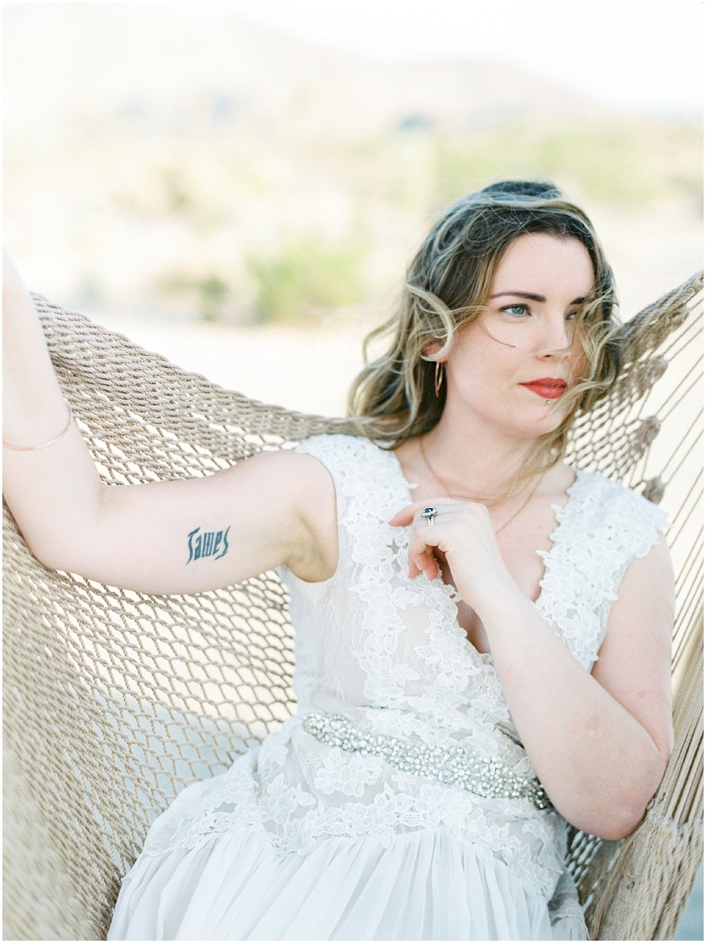 Palm Springs Wedding | San Diego Photographer | Joshua Tree Elopement_0162.jpg