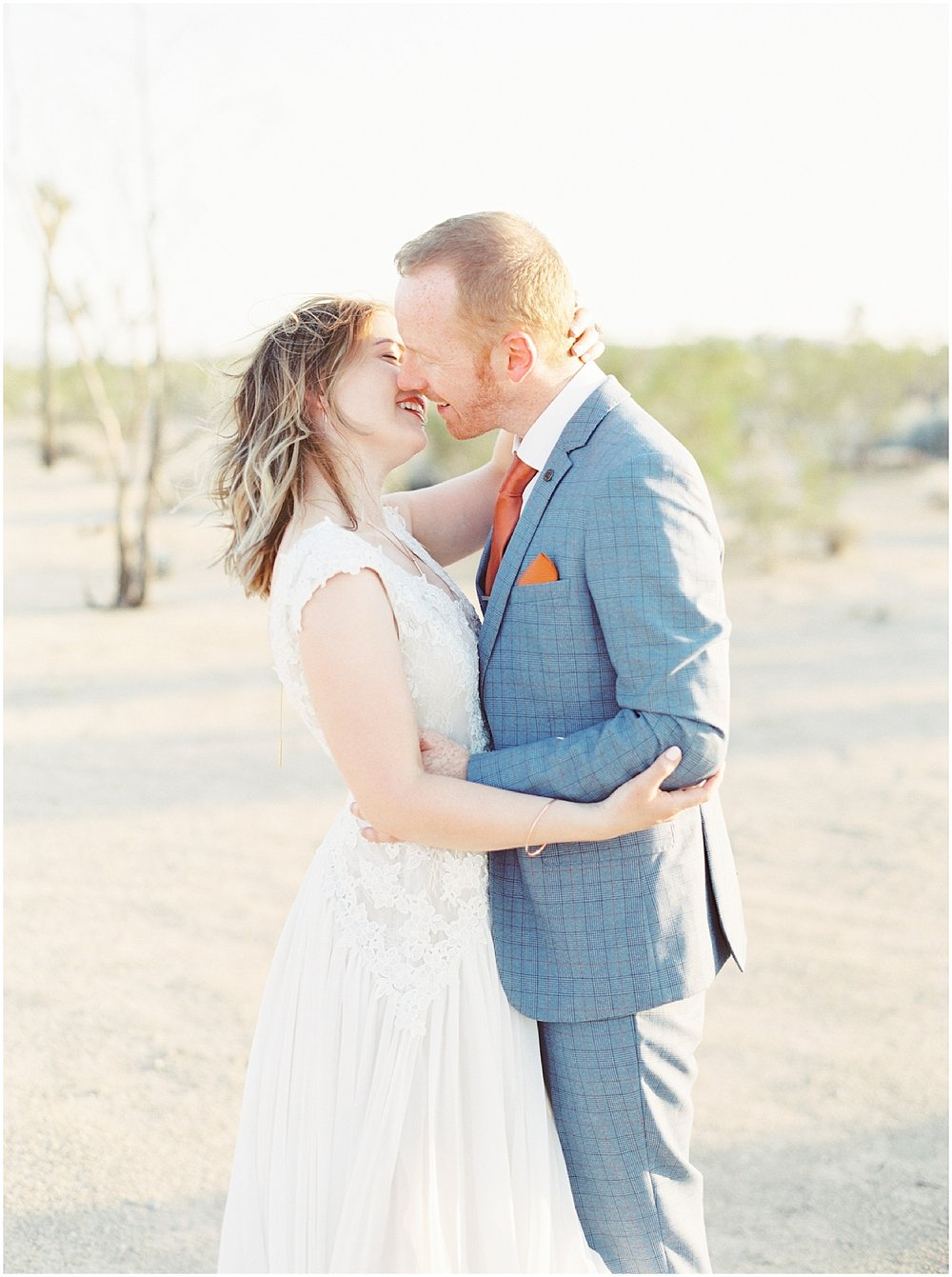 Palm Springs Wedding | San Diego Photographer | Joshua Tree Elopement_0164.jpg