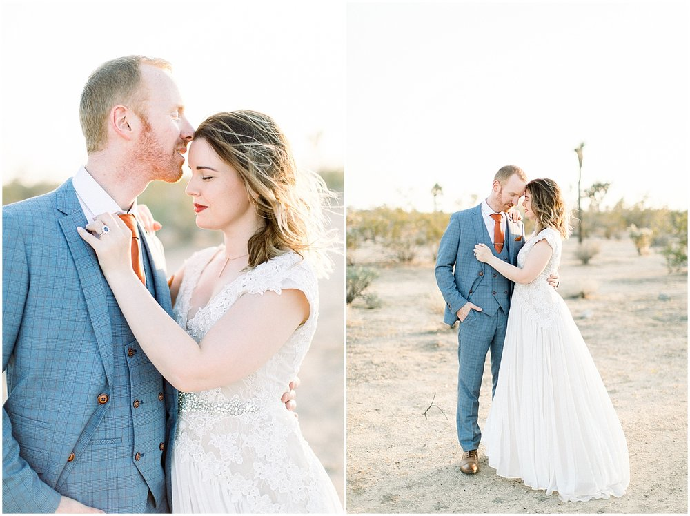 Palm Springs Wedding | San Diego Photographer | Joshua Tree Elopement_0168.jpg