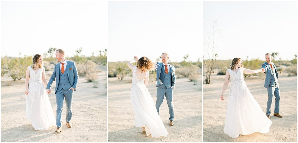 Palm Springs Wedding | San Diego Photographer | Joshua Tree Elopement_0171.jpg