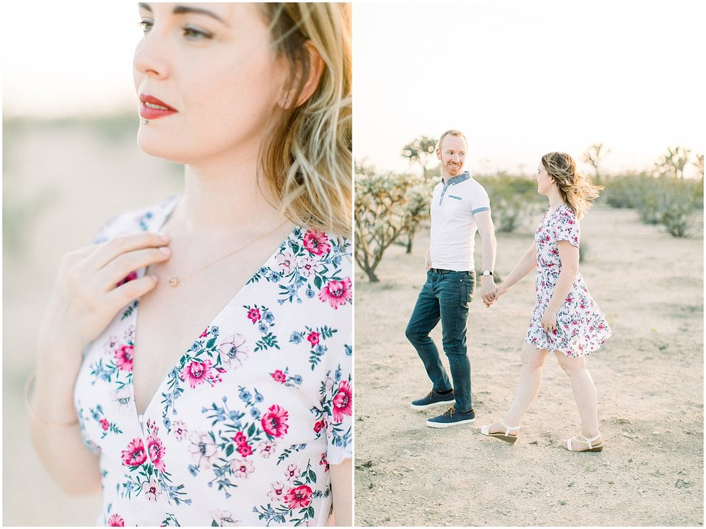 Palm Springs Wedding | San Diego Photographer | Joshua Tree Elopement_0173.jpg